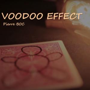 vodoo-imgdef